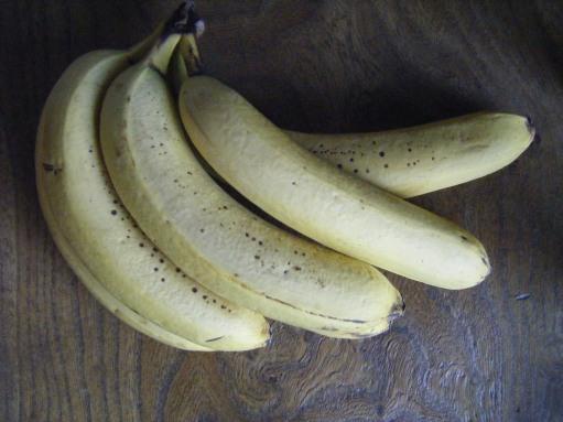 banana and garden 039.JPG