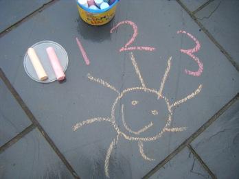 chalks 002