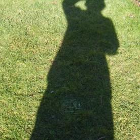 ebay & shadows 008